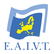 (c) Eaivt.org